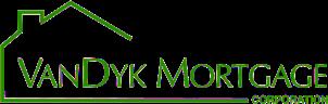 van-dyk-mortgage