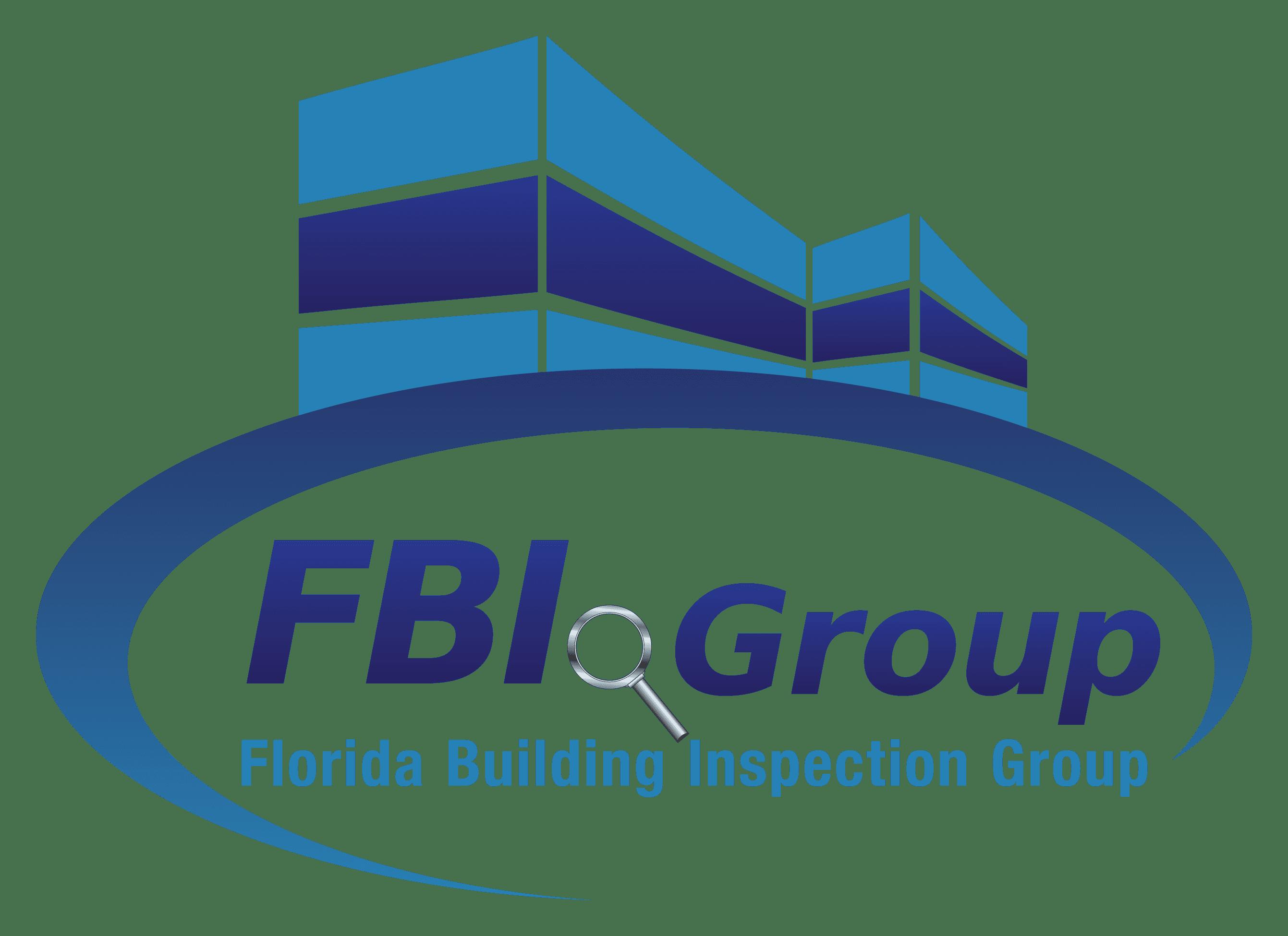 FBIG-logo